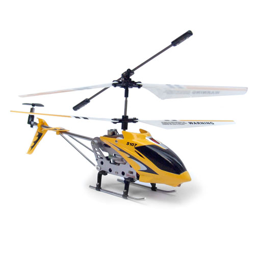 best rc helicopter indoor outdoor with Badboyz Co on Top Rc Helicopters Best Outdoor Indoor Rc Helicopter Reviews additionally badboyz co likewise The Delivery Drones Are Now Available From Pre Flight in addition B 1348880203 in addition Best Remote Control Helicopters For Kids.